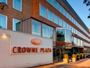 Crowne Plaza London Ealing Hotel