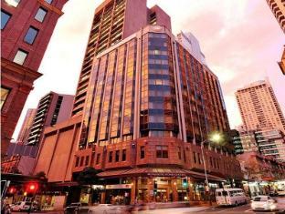 /ja-jp/metro-hotel-marlow-sydney-central/hotel/sydney-au.html?asq=jGXBHFvRg5Z51Emf%2fbXG4w%3d%3d