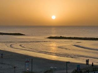 /bg-bg/leonardo-beach-tel-aviv/hotel/tel-aviv-il.html?asq=jGXBHFvRg5Z51Emf%2fbXG4w%3d%3d