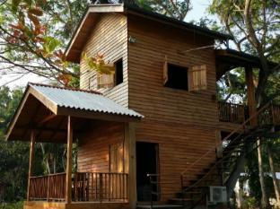 /cs-cz/wilpattu-tree-house/hotel/anuradhapura-lk.html?asq=jGXBHFvRg5Z51Emf%2fbXG4w%3d%3d