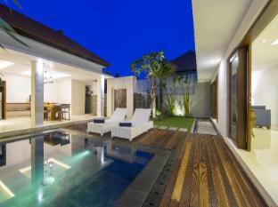 Odika Lovina Houses and Villas