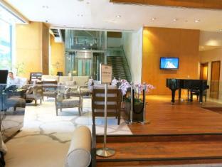 /et-ee/amara-singapore/hotel/singapore-sg.html?asq=jGXBHFvRg5Z51Emf%2fbXG4w%3d%3d