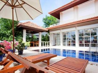 Villa Ruedi