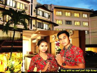 /cs-cz/citra-inn-hotel/hotel/cikarang-id.html?asq=jGXBHFvRg5Z51Emf%2fbXG4w%3d%3d