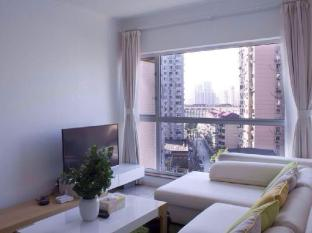 YL International Serviced Apartment- Shanghai Arcadia