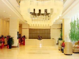 /cs-cz/pacific-regency-hotel-shenyang/hotel/shenyang-cn.html?asq=jGXBHFvRg5Z51Emf%2fbXG4w%3d%3d
