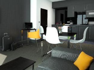/ar-ae/aparthotel-roomzzz-nottingham-city/hotel/nottingham-gb.html?asq=jGXBHFvRg5Z51Emf%2fbXG4w%3d%3d