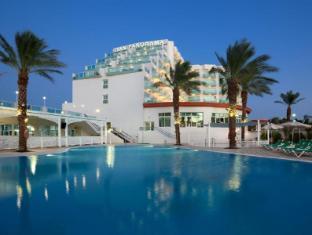 /bg-bg/dan-panorama-eilat-hotel/hotel/eilat-il.html?asq=jGXBHFvRg5Z51Emf%2fbXG4w%3d%3d