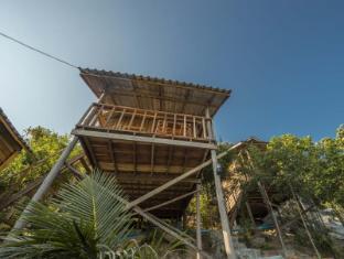 /bg-bg/highland-beach-bungalow/hotel/koh-rong-kh.html?asq=jGXBHFvRg5Z51Emf%2fbXG4w%3d%3d