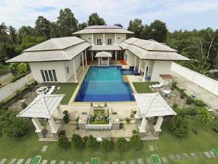 Huay Yai Manor