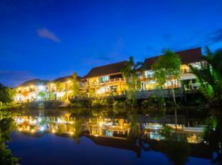 /cs-cz/baanrimnam-resort-hotel/hotel/trat-th.html?asq=jGXBHFvRg5Z51Emf%2fbXG4w%3d%3d