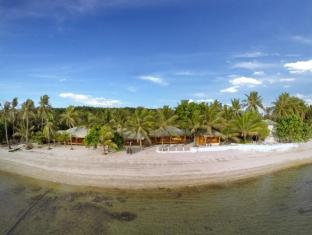 /ca-es/southern-leyte-divers-resort/hotel/macrohon-ph.html?asq=jGXBHFvRg5Z51Emf%2fbXG4w%3d%3d