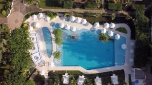 /nb-no/alma-oasis-long-hai-resort-and-spa/hotel/vung-tau-vn.html?asq=jGXBHFvRg5Z51Emf%2fbXG4w%3d%3d