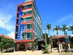 /de-de/khanh-phuong-hotel/hotel/khe-sanh-vn.html?asq=jGXBHFvRg5Z51Emf%2fbXG4w%3d%3d