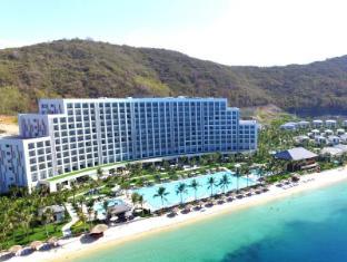 /ja-jp/vinpearl-nha-trang-bay-resort-villas/hotel/nha-trang-vn.html?asq=jGXBHFvRg5Z51Emf%2fbXG4w%3d%3d