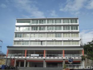/de-de/l-bajo-hotel-komodo/hotel/labuan-bajo-id.html?asq=jGXBHFvRg5Z51Emf%2fbXG4w%3d%3d
