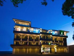 /fr-fr/g-langkawi-motel/hotel/langkawi-my.html?asq=jGXBHFvRg5Z51Emf%2fbXG4w%3d%3d