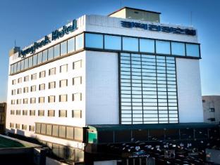 Pyungtaek Tourist Hotel