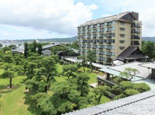 /da-dk/ibusuki-hakusuikan-ryokan/hotel/kagoshima-jp.html?asq=jGXBHFvRg5Z51Emf%2fbXG4w%3d%3d