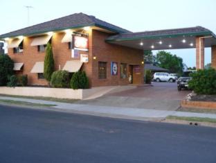 /ar-ae/mas-country-adelong-motel/hotel/narrabri-au.html?asq=jGXBHFvRg5Z51Emf%2fbXG4w%3d%3d