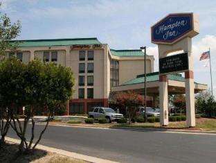 /de-de/hampton-inn-elizabeth-city/hotel/elizabeth-city-nc-us.html?asq=jGXBHFvRg5Z51Emf%2fbXG4w%3d%3d