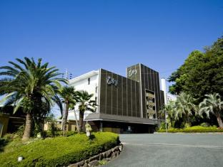 /cs-cz/higaki-hotel/hotel/aichi-jp.html?asq=jGXBHFvRg5Z51Emf%2fbXG4w%3d%3d