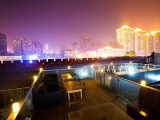 /ca-es/xian-travelling-with-hostel-zhu-que-men/hotel/xian-cn.html?asq=jGXBHFvRg5Z51Emf%2fbXG4w%3d%3d