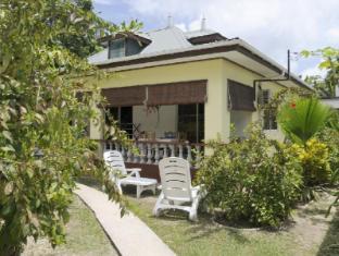 /de-de/pension-hibiscus-guesthouse/hotel/seychelles-islands-sc.html?asq=jGXBHFvRg5Z51Emf%2fbXG4w%3d%3d
