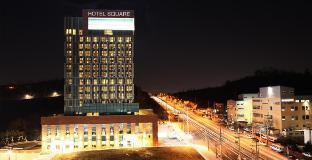 /da-dk/hotel-square-by-savills/hotel/ansan-si-kr.html?asq=jGXBHFvRg5Z51Emf%2fbXG4w%3d%3d