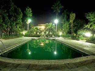 /de-de/the-rhino-residency-resort/hotel/chitwan-np.html?asq=jGXBHFvRg5Z51Emf%2fbXG4w%3d%3d