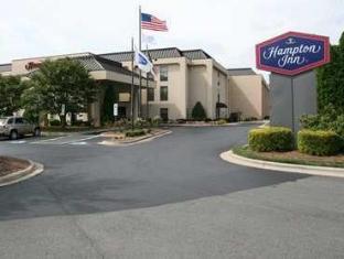 /ca-es/hampton-inn-charlotte-monroe/hotel/monroe-nc-us.html?asq=jGXBHFvRg5Z51Emf%2fbXG4w%3d%3d