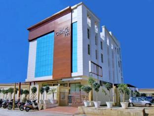 /cs-cz/gen-x-casaya-inn/hotel/lucknow-in.html?asq=jGXBHFvRg5Z51Emf%2fbXG4w%3d%3d