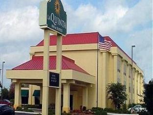 /cs-cz/pine-bluff-inn-suites/hotel/pine-bluff-ar-us.html?asq=jGXBHFvRg5Z51Emf%2fbXG4w%3d%3d