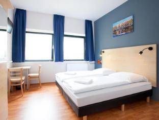 /it-it/a-o-amsterdam-zuidoost-hotel/hotel/amsterdam-nl.html?asq=jGXBHFvRg5Z51Emf%2fbXG4w%3d%3d