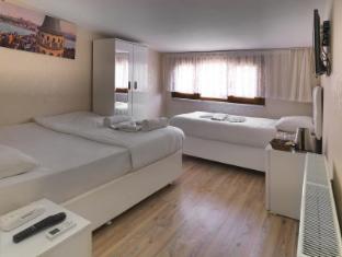 /es-es/diyar-hotel/hotel/istanbul-tr.html?asq=jGXBHFvRg5Z51Emf%2fbXG4w%3d%3d
