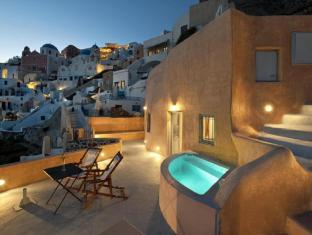 /el-gr/villa-goddess-lethe/hotel/santorini-gr.html?asq=jGXBHFvRg5Z51Emf%2fbXG4w%3d%3d