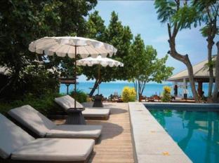 /ko-kr/samed-club-resort/hotel/koh-samet-th.html?asq=jGXBHFvRg5Z51Emf%2fbXG4w%3d%3d