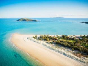 /de-de/great-keppel-hideaway/hotel/great-keppel-island-au.html?asq=jGXBHFvRg5Z51Emf%2fbXG4w%3d%3d