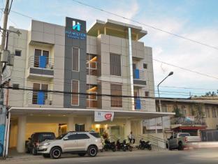 /da-dk/hamilton-business-inn/hotel/zamboanga-city-ph.html?asq=jGXBHFvRg5Z51Emf%2fbXG4w%3d%3d