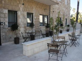 /ar-ae/batgalim-boutique-hotel/hotel/haifa-il.html?asq=jGXBHFvRg5Z51Emf%2fbXG4w%3d%3d