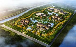 /ar-ae/linyi-blue-horizon-international-hotel-yi-he/hotel/linyi-cn.html?asq=jGXBHFvRg5Z51Emf%2fbXG4w%3d%3d