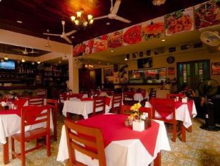 Rayaan Beach Paradise Guest House