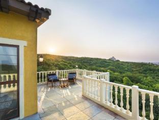 /ar-ae/le-meridien-mahabaleshwar-resort-spa/hotel/mahabaleshwar-in.html?asq=jGXBHFvRg5Z51Emf%2fbXG4w%3d%3d