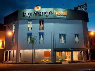 /ar-ae/big-orange-hotel-sungai-petani/hotel/sungai-petani-my.html?asq=jGXBHFvRg5Z51Emf%2fbXG4w%3d%3d