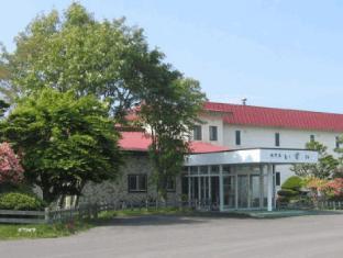 /ca-es/hotel-izumi/hotel/noboribetsu-jp.html?asq=jGXBHFvRg5Z51Emf%2fbXG4w%3d%3d