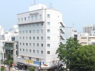 /bg-bg/hotel-maira/hotel/okayama-jp.html?asq=jGXBHFvRg5Z51Emf%2fbXG4w%3d%3d