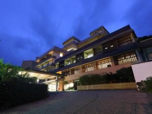 /ar-ae/hotel-futaba/hotel/yuzawa-jp.html?asq=jGXBHFvRg5Z51Emf%2fbXG4w%3d%3d