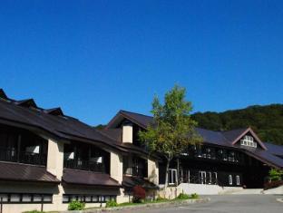 /ca-es/hotel-jogakura/hotel/aomori-jp.html?asq=jGXBHFvRg5Z51Emf%2fbXG4w%3d%3d