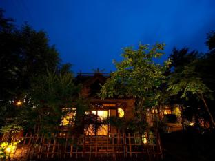 /bg-bg/yufuin-hoteiya/hotel/yufu-jp.html?asq=jGXBHFvRg5Z51Emf%2fbXG4w%3d%3d