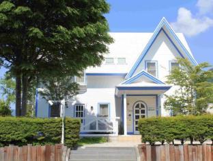 /zh-tw/weekend-shuffle/hotel/mount-fuji-jp.html?asq=jGXBHFvRg5Z51Emf%2fbXG4w%3d%3d